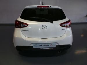Mazda Mazda2 1.5 Individual auto - Image 4