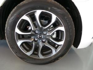 Mazda Mazda2 1.5 Individual auto - Image 9