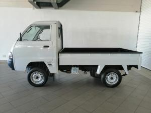 Suzuki Super Carry 1.2 - Image 2