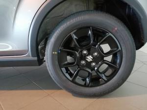 Suzuki Ignis 1.2 GLX - Image 9