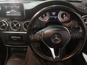 Mercedes-Benz A-Class A200CDI auto - Image 11