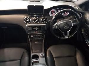 Mercedes-Benz A-Class A200CDI auto - Image 6