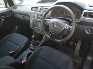 Volkswagen Caddy 1.0 TSI Trendline - Image 3