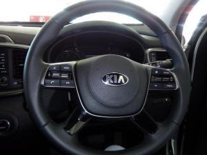 Kia Sorento 2.2D LX AWD automatic - Image 13