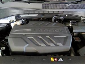 Kia Sorento 2.2D LX AWD automatic - Image 16