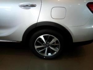 Kia Sorento 2.2D LX AWD automatic - Image 5
