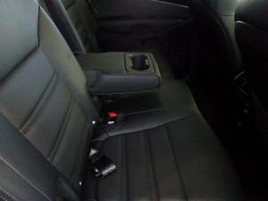 Kia Sorento 2.2D LX AWD automatic - Image 7