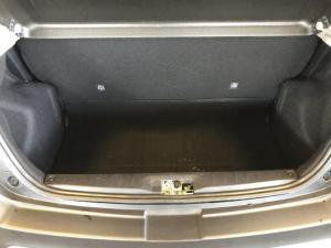 Toyota Etios Cross 1.5 Xs 5-Door - Image 8
