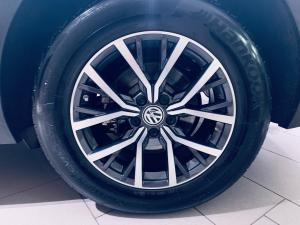 Volkswagen Tiguan 1.4 TSI Comfortline DSG - Image 12