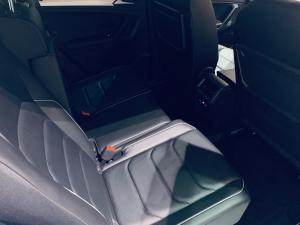 Volkswagen Tiguan 1.4 TSI Comfortline DSG - Image 15