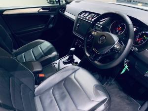 Volkswagen Tiguan 1.4 TSI Comfortline DSG - Image 7