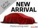 Thumbnail Volkswagen Polo 1.0 TSI Trendline