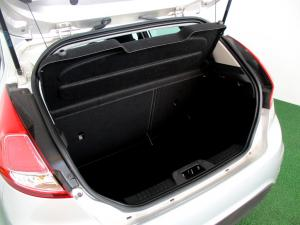 Ford Fiesta 1.4 Ambiente 5 Dr - Image 10