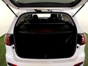 Kia Sorento 2.2D LX AWD automatic - Image 10