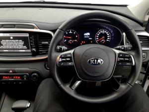 Kia Sorento 2.2D LX AWD automatic - Image 12