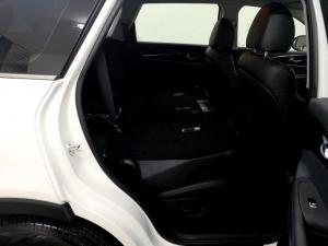 Kia Sorento 2.2D LX AWD automatic - Image 14