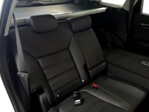 Kia Sorento 2.2D LX AWD automatic - Image 18