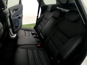 Kia Sorento 2.2D LX AWD automatic - Image 19