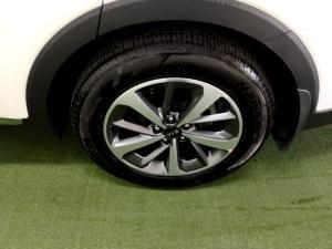 Kia Sorento 2.2D LX AWD automatic - Image 21