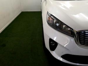 Kia Sorento 2.2D LX AWD automatic - Image 23