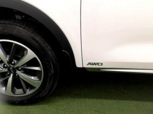 Kia Sorento 2.2D LX AWD automatic - Image 26
