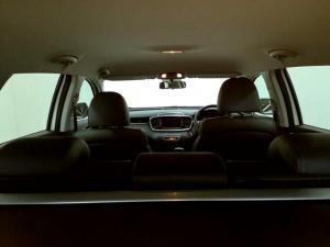 Kia Sorento 2.2D LX AWD automatic - Image 28
