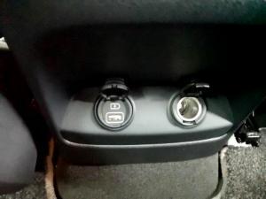 Kia Sorento 2.2D LX AWD automatic - Image 29