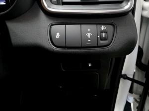 Kia Sorento 2.2D LX AWD automatic - Image 31