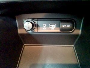 Kia Sorento 2.2D LX AWD automatic - Image 33