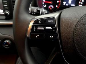 Kia Sorento 2.2D LX AWD automatic - Image 34