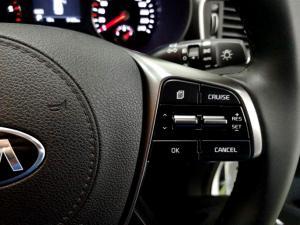 Kia Sorento 2.2D LX AWD automatic - Image 35