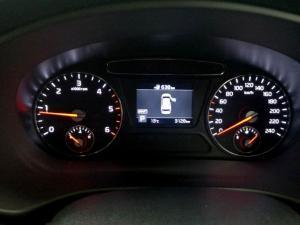Kia Sorento 2.2D LX AWD automatic - Image 38