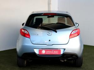 Mazda MAZDA2 1.3 Dynamic 5-Door - Image 12