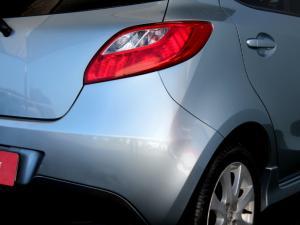 Mazda MAZDA2 1.3 Dynamic 5-Door - Image 13