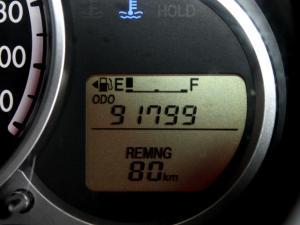 Mazda MAZDA2 1.3 Dynamic 5-Door - Image 16