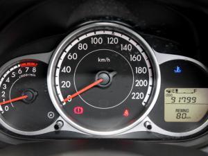 Mazda MAZDA2 1.3 Dynamic 5-Door - Image 17