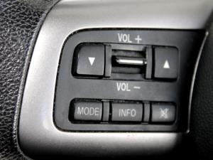 Mazda MAZDA2 1.3 Dynamic 5-Door - Image 18