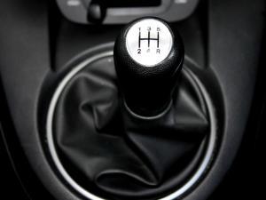 Mazda MAZDA2 1.3 Dynamic 5-Door - Image 20