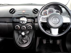 Mazda MAZDA2 1.3 Dynamic 5-Door - Image 23