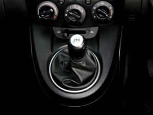 Mazda MAZDA2 1.3 Dynamic 5-Door - Image 24