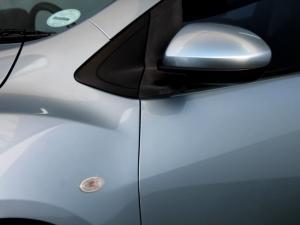 Mazda MAZDA2 1.3 Dynamic 5-Door - Image 7