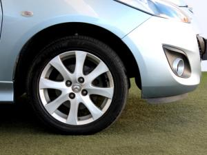Mazda MAZDA2 1.3 Dynamic 5-Door - Image 9