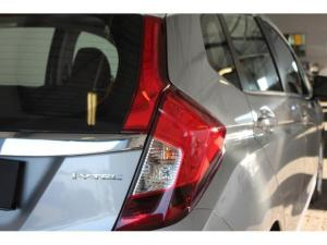 Honda Jazz 1.5 Elegance - Image 10