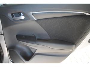 Honda Jazz 1.5 Elegance - Image 14