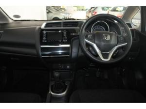 Honda Jazz 1.5 Elegance - Image 16