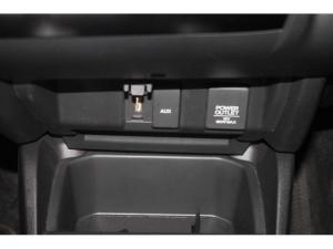 Honda Jazz 1.5 Elegance - Image 18