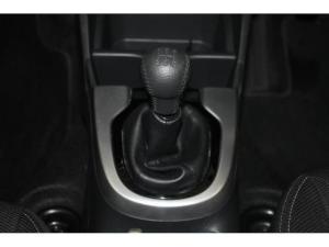 Honda Jazz 1.5 Elegance - Image 19
