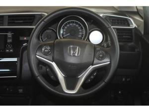Honda Jazz 1.5 Elegance - Image 20