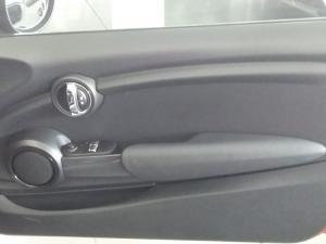 MINI Cooper automatic - Image 3