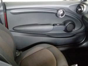 MINI Cooper automatic - Image 5